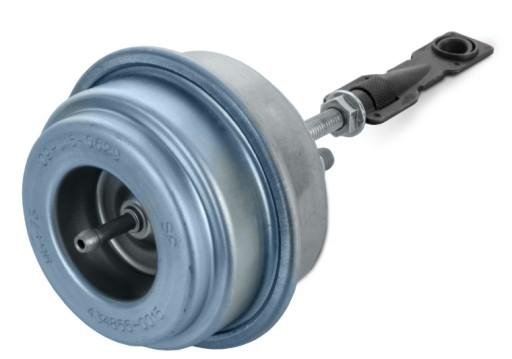 Gruszka Podciśnienia Turbiny Audi Seat VW 1.9 TDI