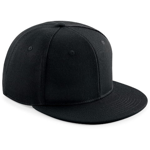 0a0101f1dd1261 Czapka FULL CAP NY snap SNAPBACK fullcap new york 6901689391 - Allegro.pl