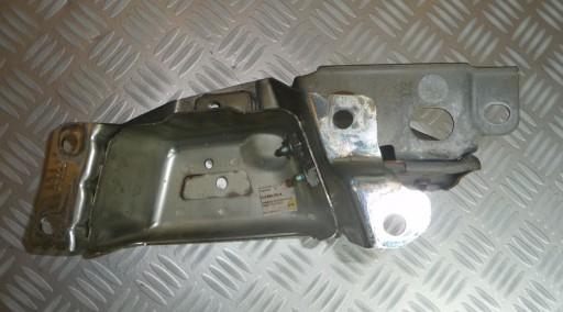 VW Touareg 7L uchwyt kanapy górny lewy 7L6885153A