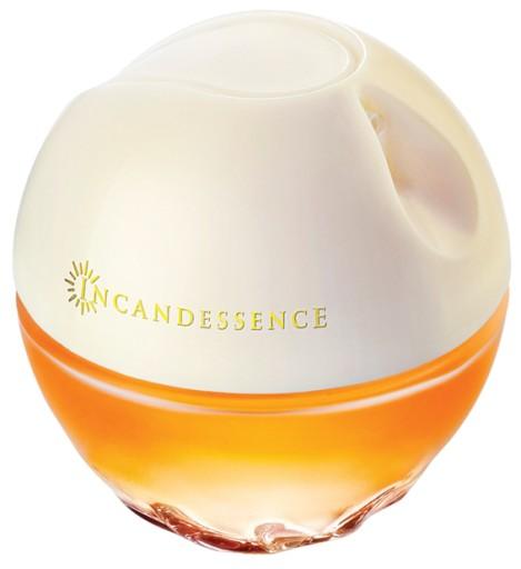avon INCANDESSENCE damska woda perfumowana 50 ml