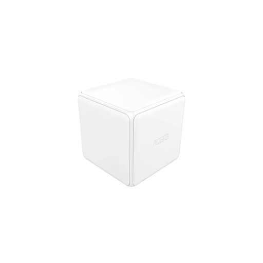 Aqara Xiaomi Magic Cube - przełącznik - smartHome