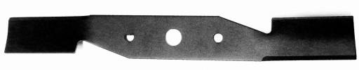 NAC ORYGINALNY Nóż do kosiarki LE18-42-PI / JA1171