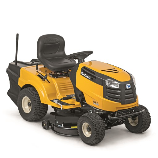 Traktorek Ogrodowy Kosiarka Cub Cadet Lt3 Pr105 7232839404 Allegro Pl