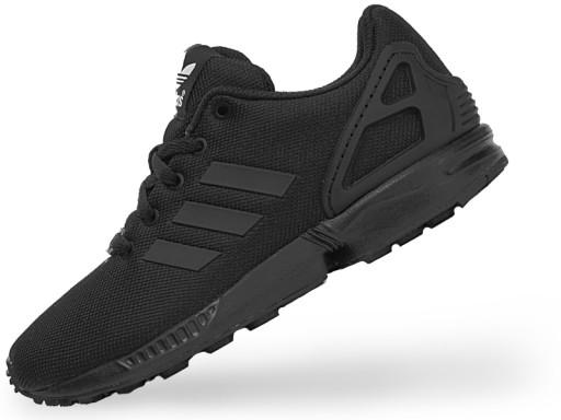 adidas zx flux czarne 38 cena|Darmowa dostawa!