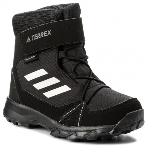 Buty Dzieciece Adidas Terrex S80885 Wodoodporne 28 7655541699 Allegro Pl