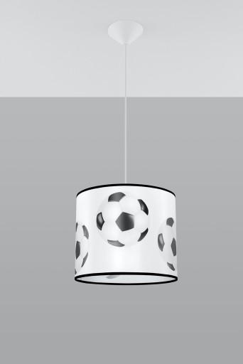 lampy sufitowe gadżet dzieci