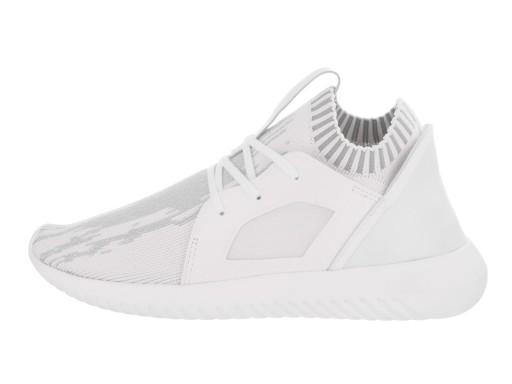 Buty damskie adidas Tubular BB5142 r 39,3 7363576941