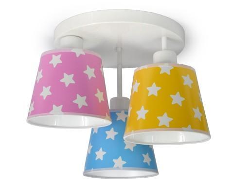 Lampy Dla Dzieci Sufitowe Q Housepl