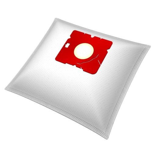 filtry odkurzacz samsung esy