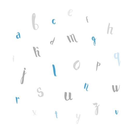 НАБОР АУДИОКНИГА - Курс АНГЛИЙСКИЙ язык - 6 CD (A1-C2)