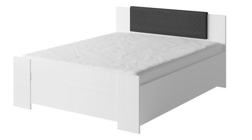 Zagłówek Do łóżka Bolt
