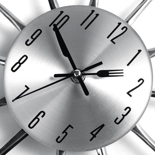 Интернет Магазин Заказ Часов