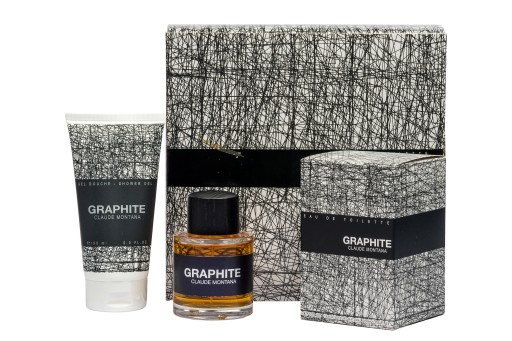 montana graphite