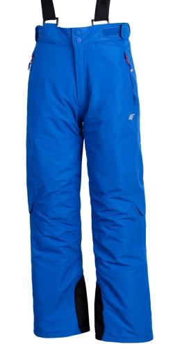 allegro spodnie narciarskie f4