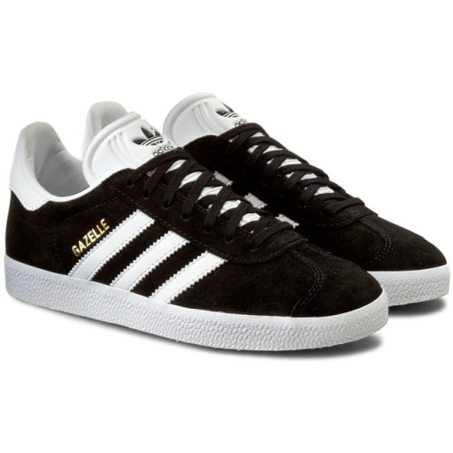 buty adidas gazelle bb5476 allegro
