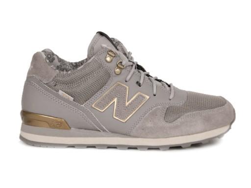 best sneakers save off free delivery BUTY damskie NEW BALANCE 996 (WH996UG) WYPRZEDAŻ!