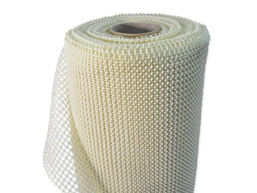 Dywany łuszczów Mata Antypoślizgowa 100 Cm Q1755