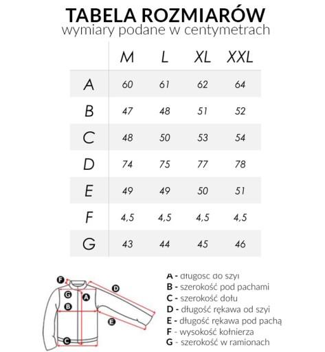 Elegancki Sweter PÓłgolf Męski Golf N02 XL beżowy 6967229253 Odzież Męska Swetry JI MSNAJI-4