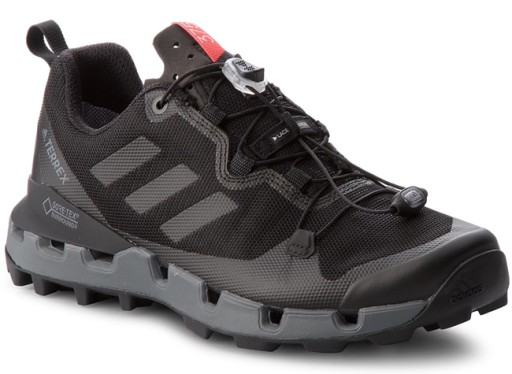 adidas meskie buty 43 1 3 allegro