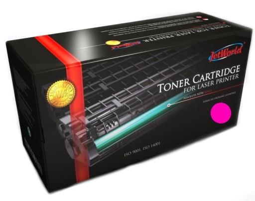 Toner Lexmark X950 X952 X954 X950de X950X2MG 22K