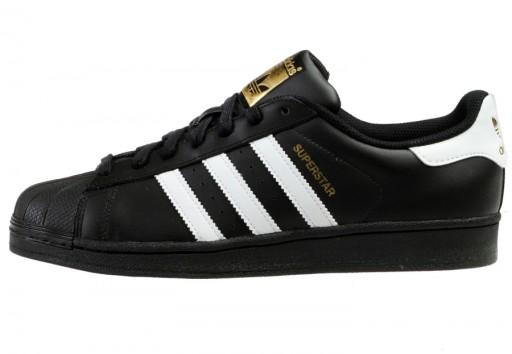 najlepiej tanio sekcja specjalna słodkie tanie Adidas Superstar B27140 R 39 1/3 ORYGINALNE