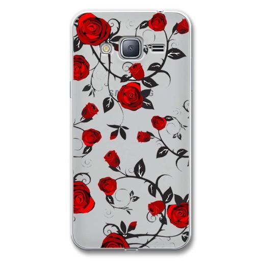 Etui Case Wzory Szklo Do Samsung Galaxy J3 2016 7192295106 Sklep Internetowy Agd Rtv Telefony Laptopy Allegro Pl
