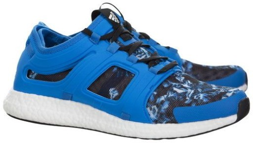 Buty sportowe dla dzieci Producent: adidas, Producent