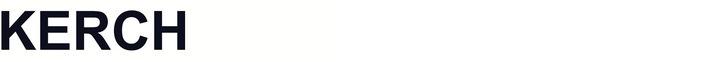 ПЫЛЕСОС ПРОМЫШЛЕННЫЙ ВЛАЖНЫЙ СУХОЙ ЗОЛЫ, ГИПСА, 3600 доставка из Польши Allegro на русском