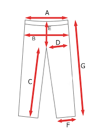 WRANGLER CORYNN SLIM LEG spodnie rurki W24 L32 XXS 8675922419 Odzież Damska Jeansy OF YRYYOF-6